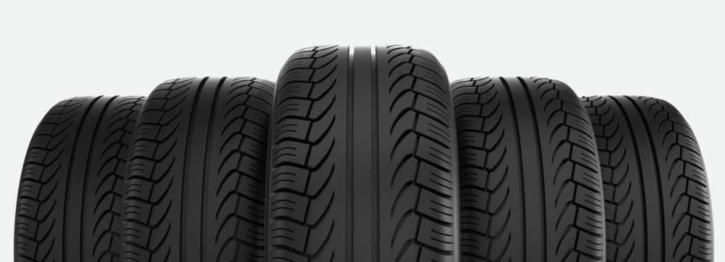 neumáticos talleres viso
